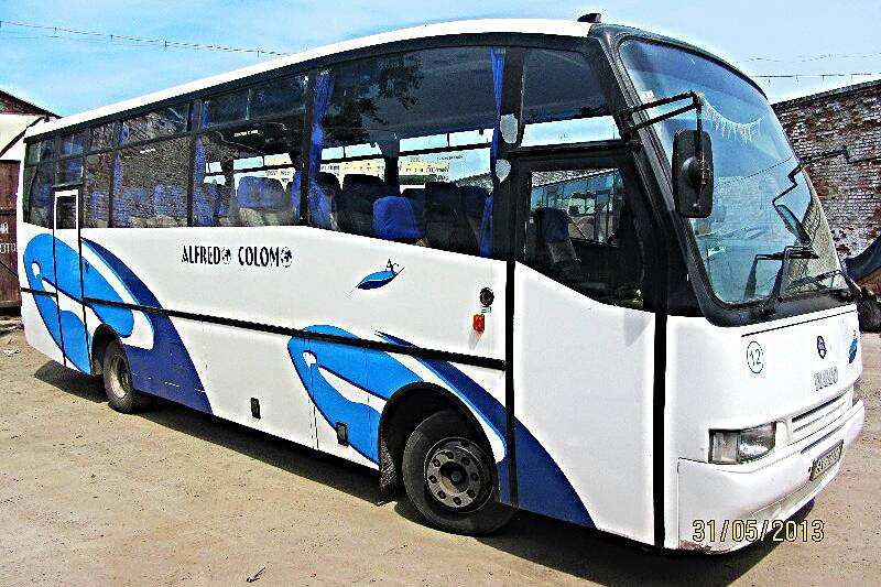AvtobusIveco35mest01