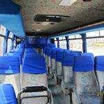 AvtobusIveco35mest02