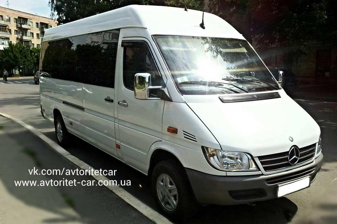 AvtobusMercedesBenzSprinter18mest01