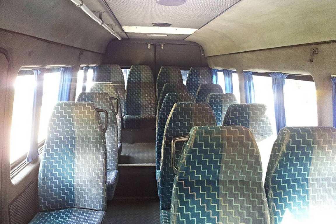 AvtobusMercedesBenzSprinter18mest02