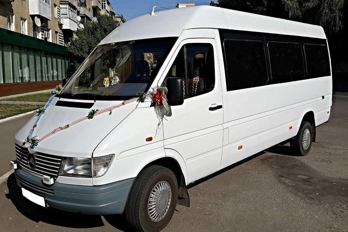 AvtobusMercedesBenzSprinter18mest03