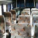 AvtobusMercedesBenzSprinter18mest04