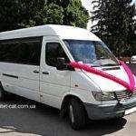 AvtobusMercedesBenzSprinter18mest06