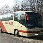 AvtobusSCANIA55mest01