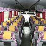 AvtobusSCANIA55mest02