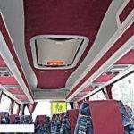 AvtobusVolkswagenLT20mest02