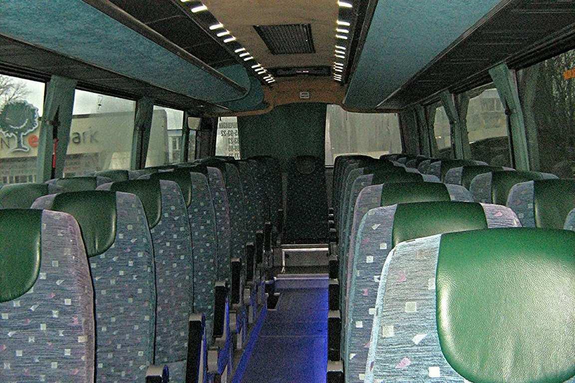 AvtobusVolvo48mest02