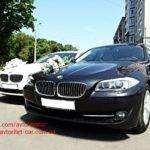 BMW5SeriesF1003
