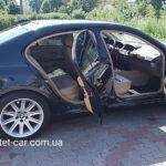 BMW740E6505