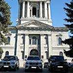 Прокат БМВ в Харькове