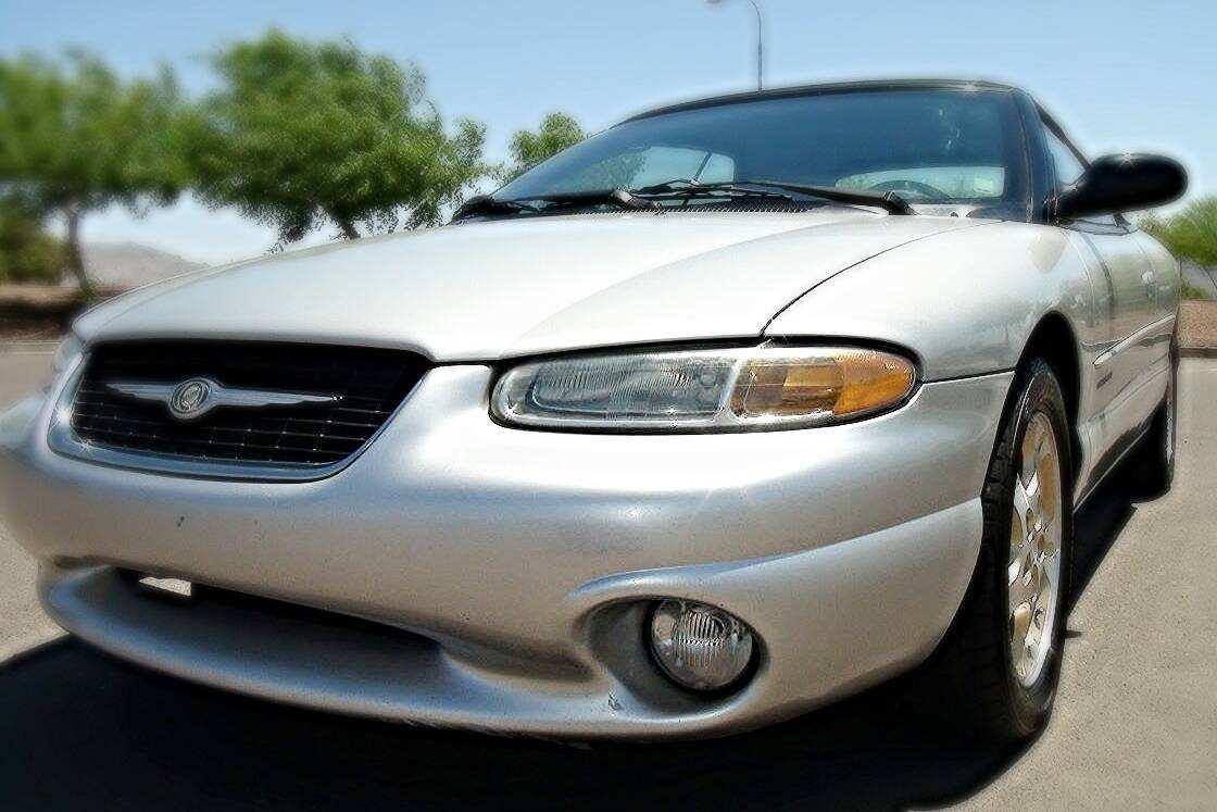 ChryslerSebringJXI01