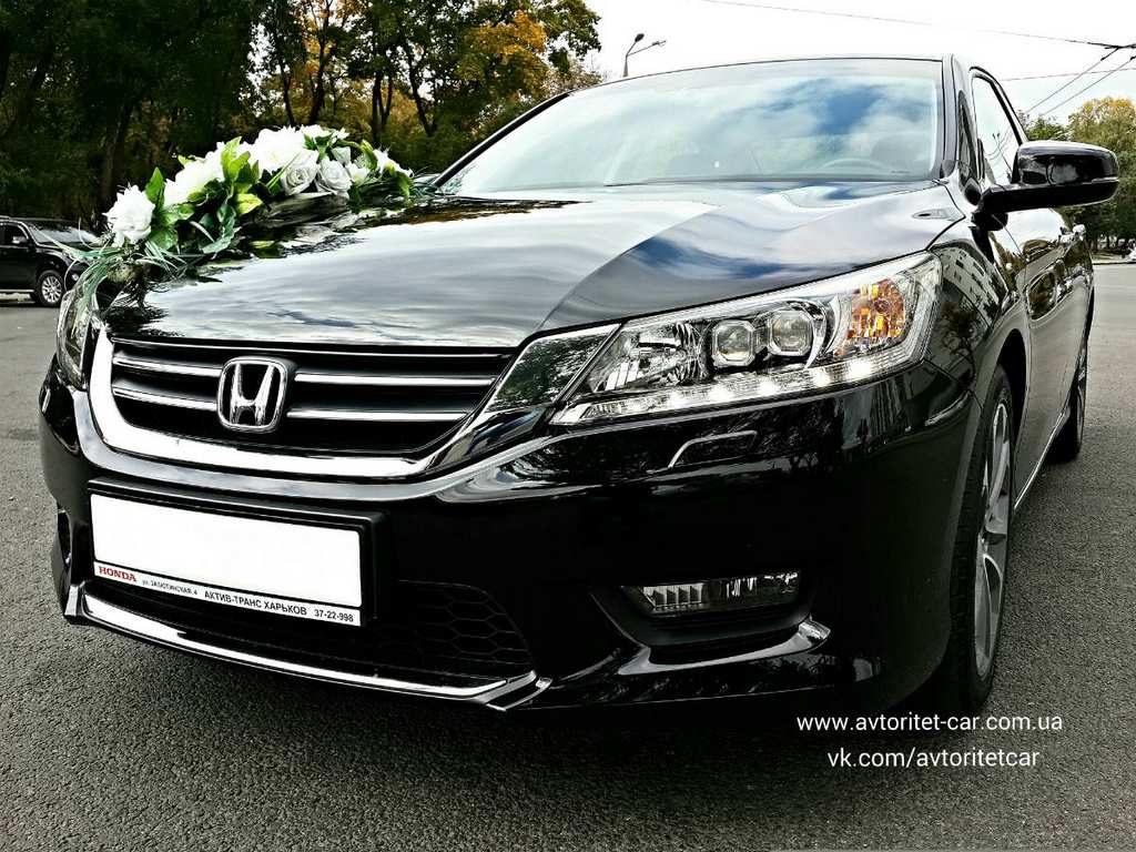 HondaAccordSport01