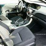 HondaAccordSport05