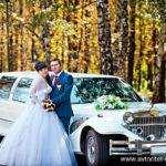 Предоставляем VIP услуги аренда лимузина в харькове от 500 грн прокат патибаса или джипов на свадьбу торжество в kharkiv kharkiv oblast