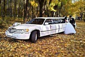 лимузин тур харьков аренда хаммера харьков кадиллак на свадьбу харьков