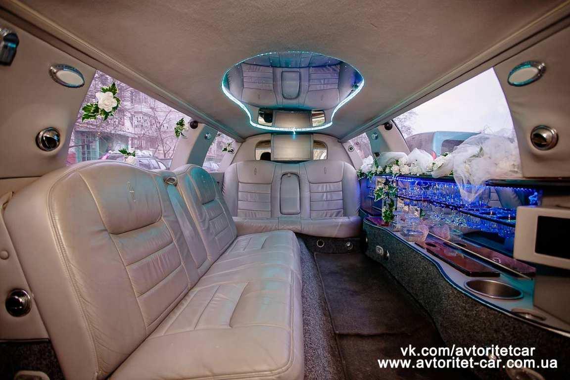 лимузин тур харьков аренда хаммера харьков кадиллак на свадьбу харьков Лимузин Cadillac Escalade на свадьбу, День Рождения