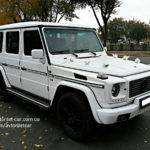 MercedesBenzGClass010