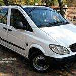 MikroavtobusMercedesVito023