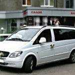 MikroavtobusMercedesVito07