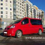 MikroavtobusRenaultTrafic01