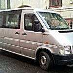MikroavtobusVolkswagenLT10mest01