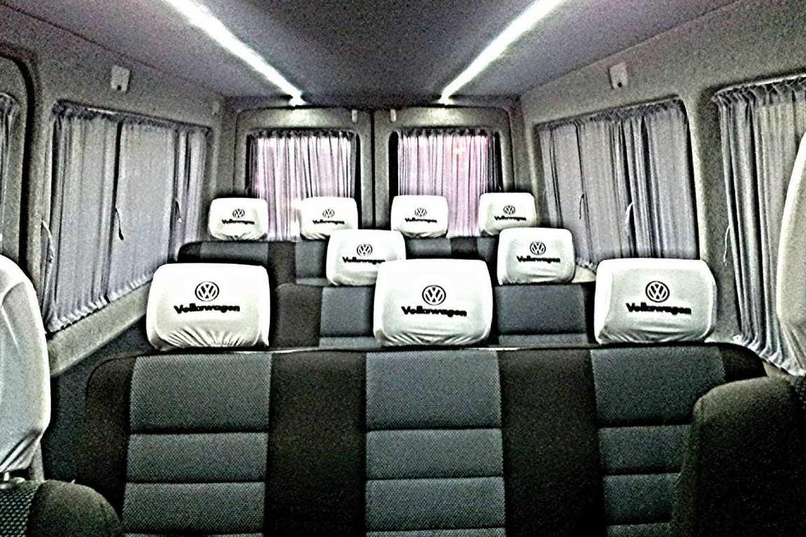 MikroavtobusVolkswagenLT10mest02
