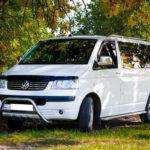 MikroavtobusVolkswagenTransporterT57mest02
