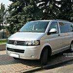 MikroavtobusVolkswagenTransporterT57mest03