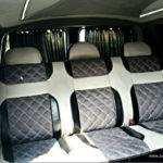 MikroavtobusVolkswagenTransporterT57mest04