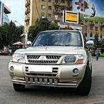 MitsubishiPajero11