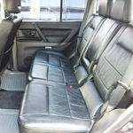 MitsubishiPajero16
