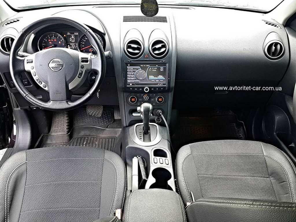 NissanQashqai02
