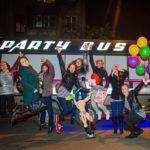 PartyBusVoyage01