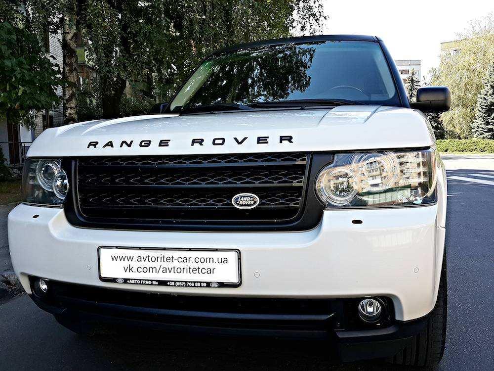 RangeRover01
