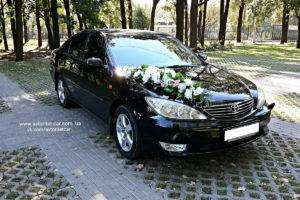 Аренда недорогих авто в Харькове
