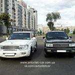 ToyotaLandCruiser10039
