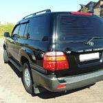 ToyotaLandCruiser10042