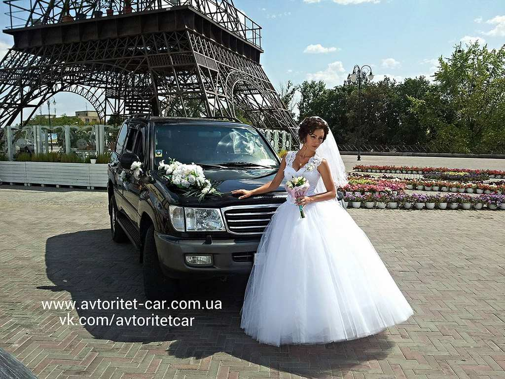ToyotaLandCruiser10044