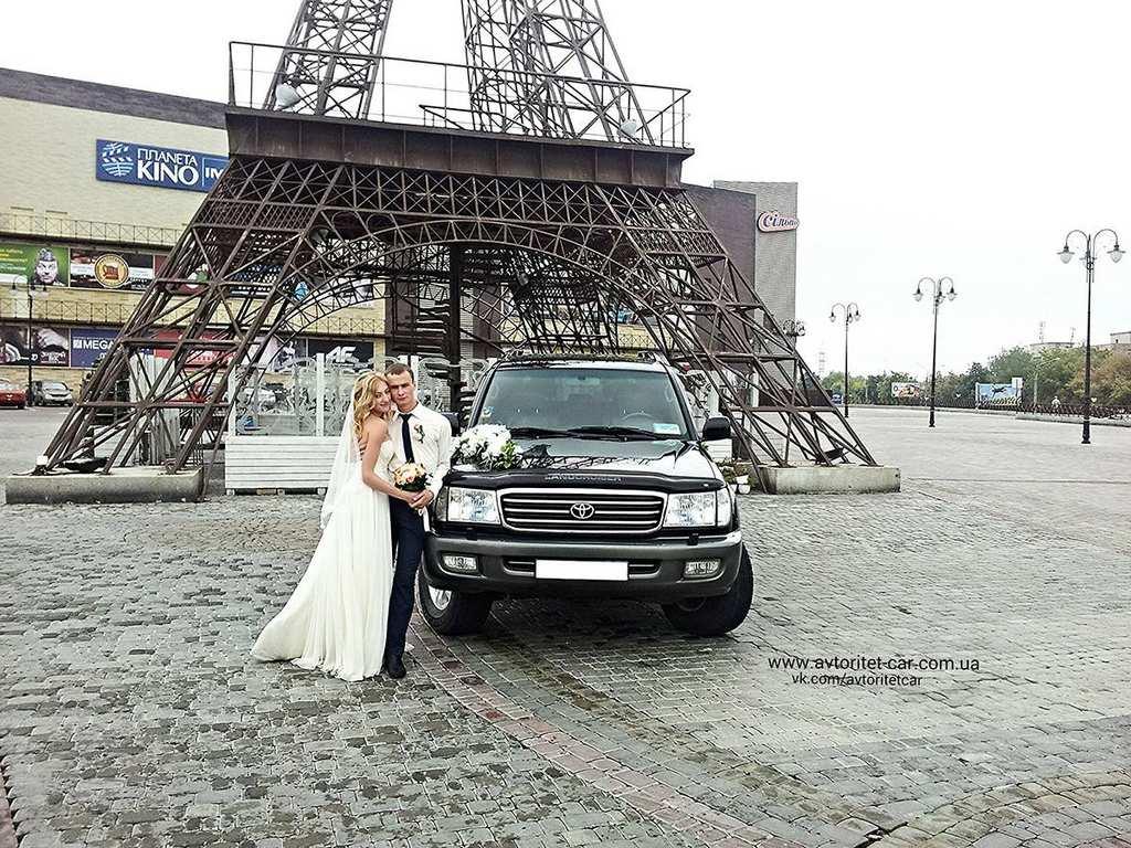 ToyotaLandCruiser10045