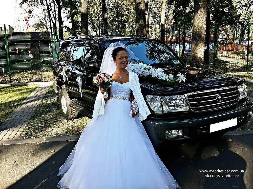 ToyotaLandCruiser10048