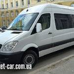 mercedes-benz-vip-sprinter-06