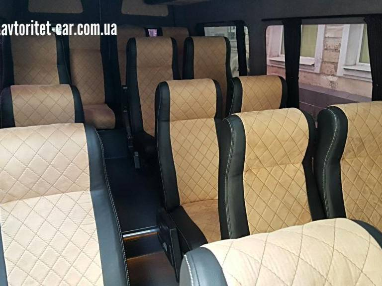 mercedes-benz-vip-sprinter-07