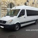 mercedes-benz-vip-sprinter-08