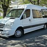 mercedes-benz-vip-sprinter-10