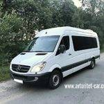 mercedes-benz-vip-sprinter-12
