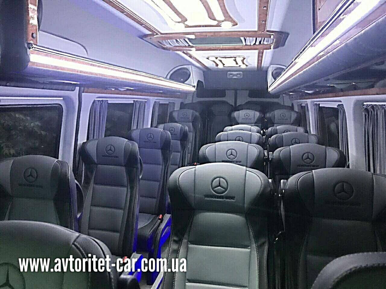 mercedes-benz-vip-sprinter-13