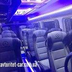 mercedes-benz-vip-sprinter-14