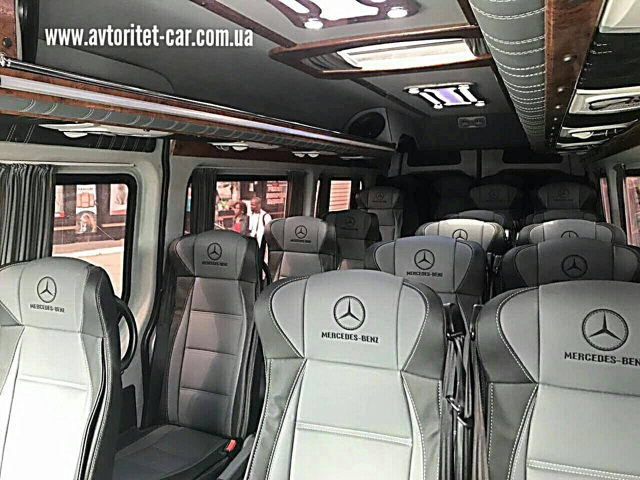 mercedes-benz-vip-sprinter-15
