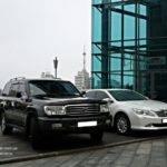 Арена авто Харьков