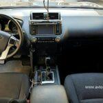 Toyota Land Cruiser Prado 150 (02)